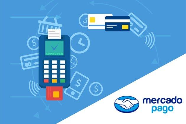 Mercado Pago anuncia transferência imediata de dinheiro nas vendas online