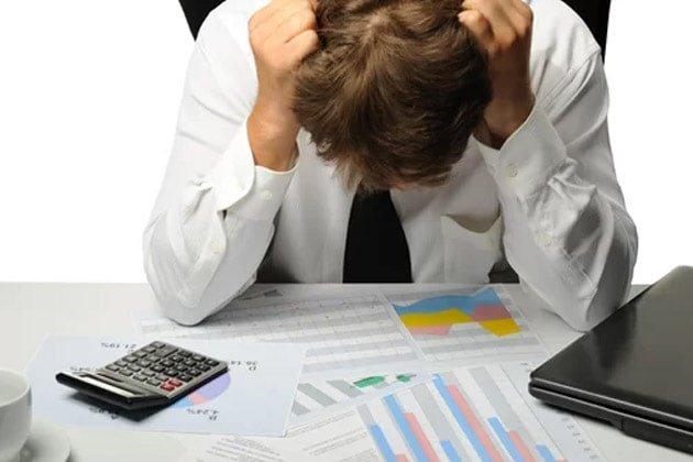 Segundo pesquisa, 79% dos e-commerces têm problemas com desempenho do site
