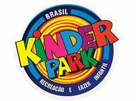 logo-kinderpark-min (1)