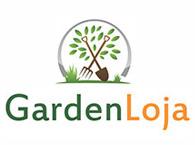 logo_garden