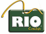 logo_rio